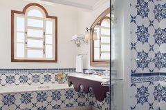 Cataratas-Suite-bathroom-1117