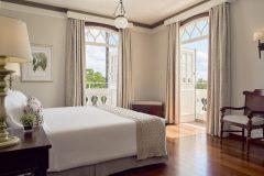 Cataratas-Suite-bedroom-1117
