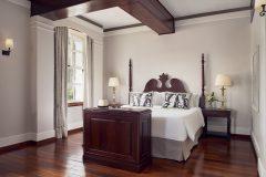 Tower-Suite-bedroom-1100