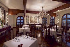 Itaipu-restaurant-connecting-room