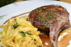 bistecca-ai-ferri-800x600