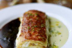 lasagna-dello-chef-800x600