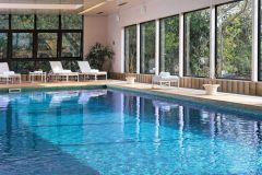 iguazu-grand-resort-spa-casino-spa-del-paraiso-4_16_orig