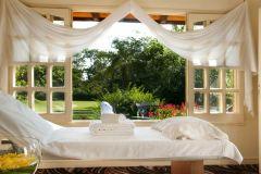 iguazu-grand-resort-spa-casino-spa-suite-2_24_orig
