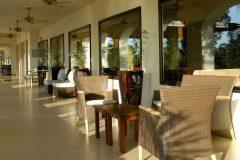 img_verandacafe_3